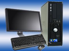 Dell-optiplex